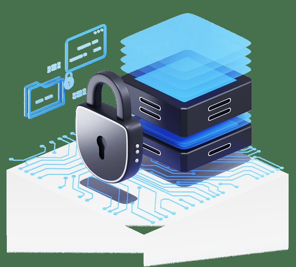 One-Click Install SSL